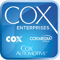 Cox Family of Companies